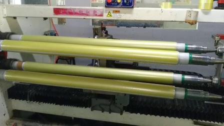 Управление питания оптовые дистрибьюторы различного размера самым решительным образом осуждает постоянные BOPP прозрачной клейкой лентой