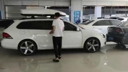 Auto door Step Assist pedaal voor de deur SUV pedalen dak voertuig Hulpverlenghaak voor frame-rack