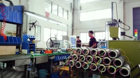 """중국의 유명한 브랜드 마스트라 수중 펌프 모터 8"""""""