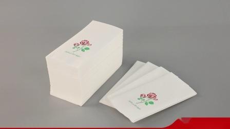 Guardanapo Papel Reciclado/papel tecido/papel Facial