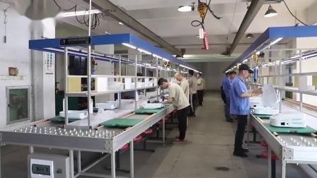 Elektro energie-Spaarder voor Verlichting (sJD-160kVA)