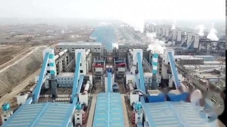 33000kVA専門のSino Smeltingの電気水中に沈められたアーク炉の製造者