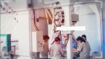 Terminales de horquilla aislada 3.5/5.5mm2/Longyi terminales/Tacos de cobre