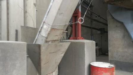 Basmati Reis Parboiled Reis-Fräsmaschine Aus Der Fabrik