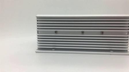 12V/24V automatisch unterscheiden MPPT Wind Solar Hybrid Controller für Windkraftanlage (300W-800W) + Solarmodul (200W-600W) , LCD-Display,
