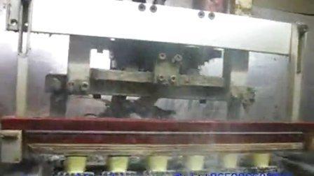 Automatische Inline-Lötmaschine (SS-VT01)