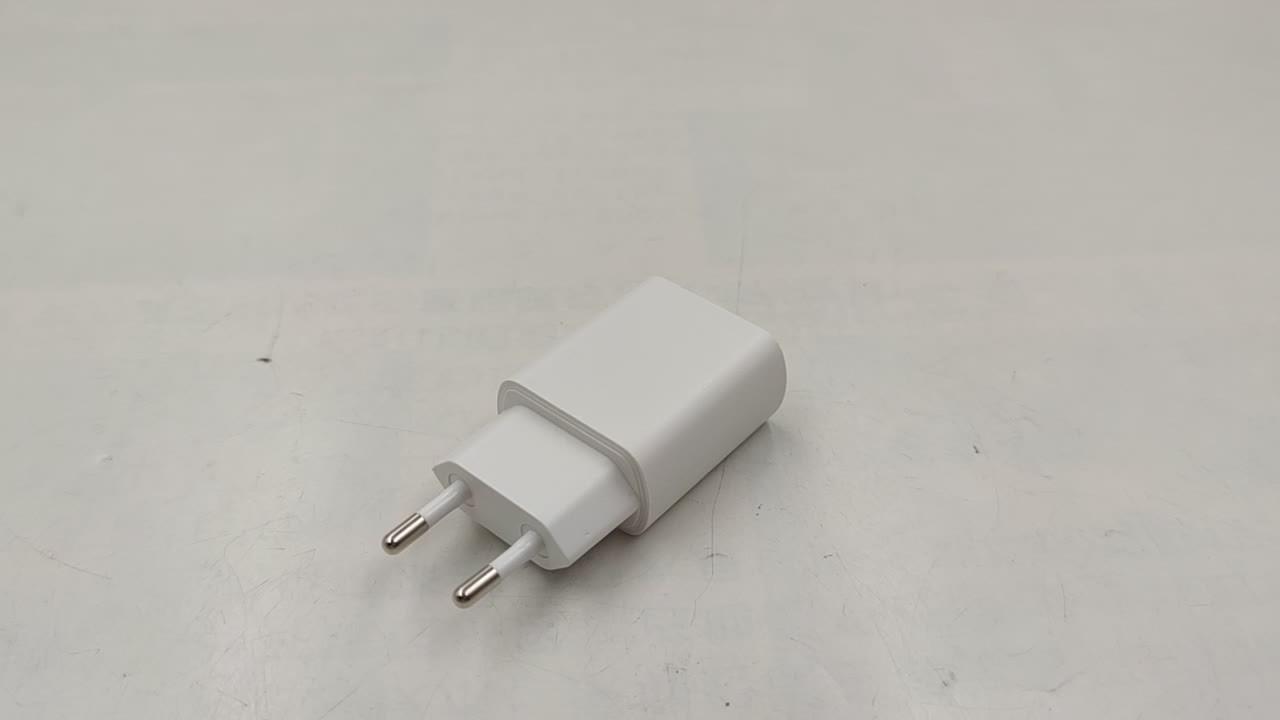 無料サンプル EU AU UK プラグ 5V 6V 9V 1A 2A 2.1A 3A 壁面取り付け電源 /USB 電源アダプタ / 充電器 UL ETL CE FCC RoHS SAA を搭載した携帯電話用 C ティック CB