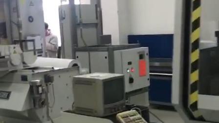 コモンレールインジェクター Liwei ブランド Denso ノズル M0019p140 ( Bk2q-9K546-AG 用)