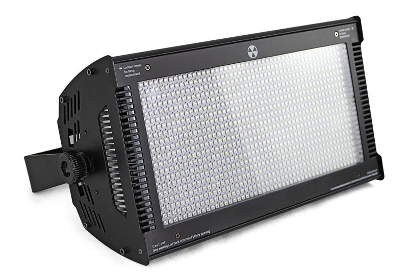 DMX Control LED Stage Bar Light 1000W LED Blitzleuchte 3-in-1
