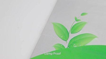 China 25kg 50kg Reis Futtermittel Dünger Verpackung BOPP gedruckt wasserdicht PP-Beutel