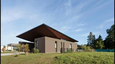 Три спальни сегменте панельного домостроения в доме стальные конструкции здания