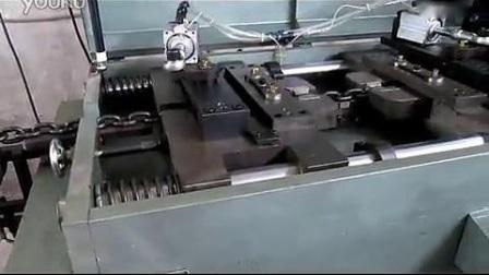 Высокая прочность США /u K/немецком/нержавеющая сталь /стрелы/Anchor/мин/легированная сталь нагрузки/тяги /загрузка/легированная сталь подъем/G80/категории 80 Подъемное /поднимите /подъемной цепи