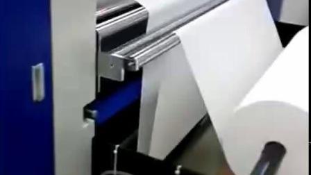Pigmento disolvente cartucho de impresora digital de textiles de la máquina de tinta reactiva Printe