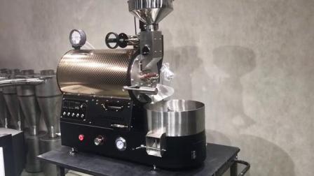 2kg de gas, cafetera eléctrica Precio Mini tostadoras de café de máquina tostadoras