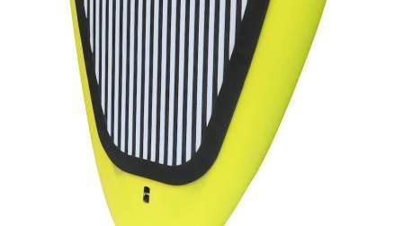 China Venta caliente Tabla de surf de alta calidad Stand Up Paddle Board de la SUP