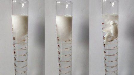 Qualidade superior spirotetramat 22,4%SC 96%TC para citrinos