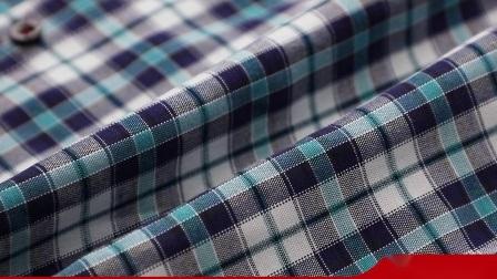 Fashion Winter 100% coton chemises en flanelle à manches longues pour hommes
