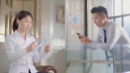 Acquista polvere pura reale dal produttore cinese superiore LGD Free Spedizione in Europa