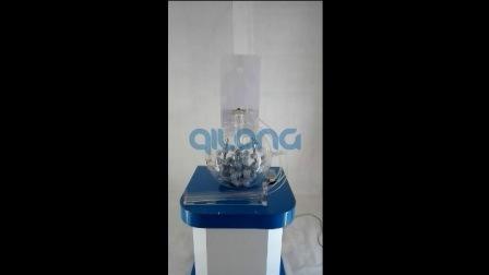 Kommerzielle Entainment Lotto Air Play Machine