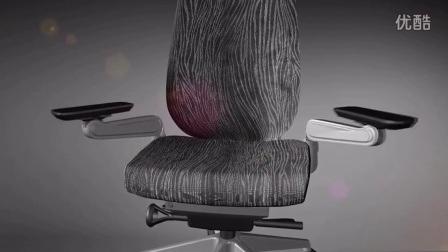 Fabricante de alimentação baixa de volta a cadeira de escritório de malha Malha Multifuncional Executivo Cadeira de escritório ergonómica