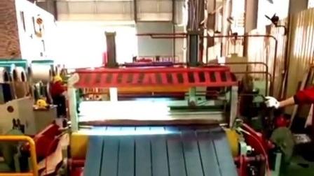 301 Eh 0,06mm de precisión de acero inoxidable aluminio (200, 300, 400 series)