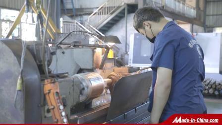 三相非同期 AC 誘導電気ギヤ減速機ファンブロワ 真空エアコンプレッサウォータポンプユニバーサル産業機械モータ