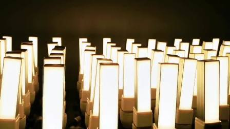 출하 시 가격 높은 루멘 2835SMD 4와트 Gx23 LED G23 LED 가로 램프