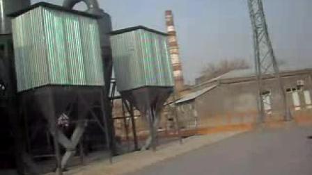 مصنع خداع مباشرة [هيغقوليتي] ريمون مطحنة سعر