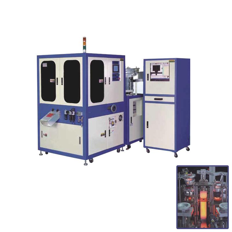 Kostengünstige Holzschnecke Drywall Schraube Sortiermaschine