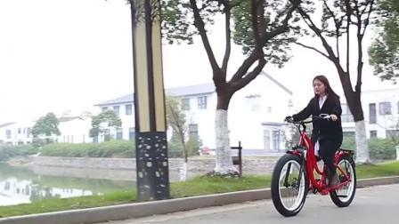 36V250W/350W 電気自転車 7 速自転車電動バイクロングレンジ シティエレクトリックバイク