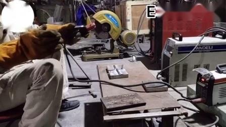 заводская цена! Aws E310-16 электроды из нержавеющей стали