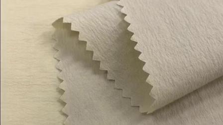 Высококачественный хлопок нейлон спандекс материал 4 способ стретч весной и летом мода одежда ткани