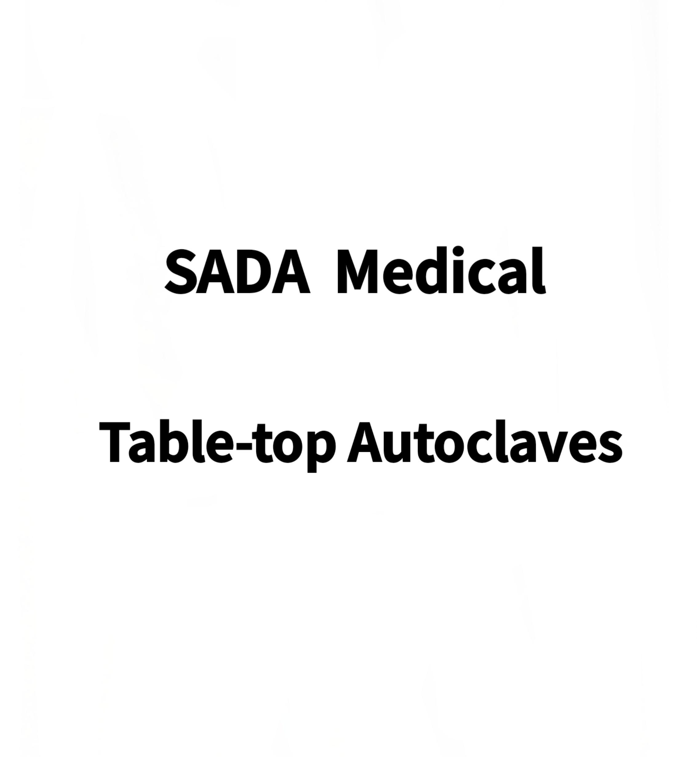 Tabelle Oberdruck Dampf Autoklav Sterilisator