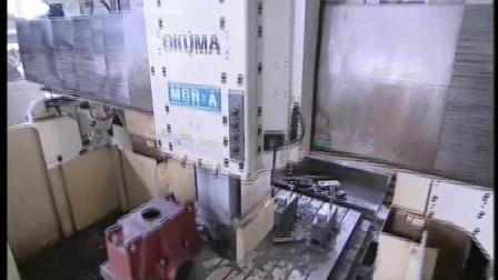 Механизм дверцы элеватора части элеватора соломы автоматического оператора