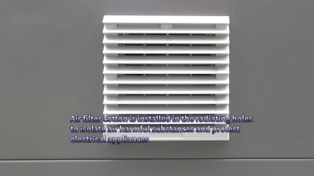 3 Zone Chambre d'essai de choc thermique
