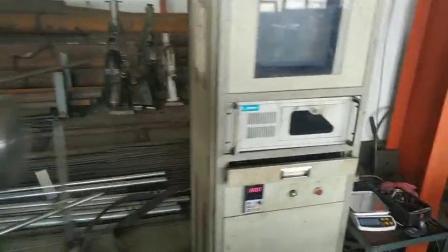 Superficie del espejo rodillo para la máquina de grabado Industrial