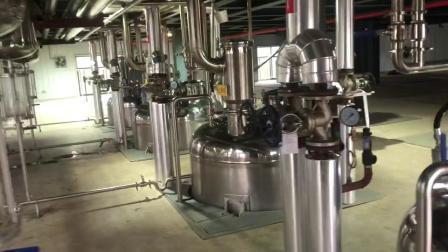 Fabricant Chinois de gros de fourniture directe de grade alimentaire 4075-81-4 propionate de calcium