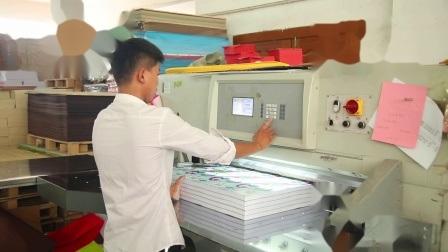 Бумага для цветного копирования с цветным офсетная бумага цветная печать бумага