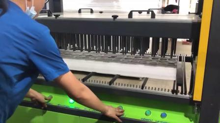 Эпе XPE PU XLPE PE лома отходов из пеноматериала EVA разборка машины
