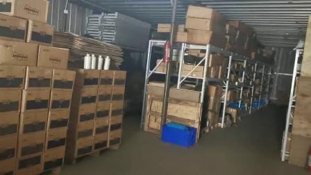 Kolben für Daewoo Bus/LKW/Bagger Doosan Motor Auto Parts 65.02501-0222