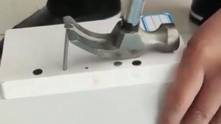1218mm van pvc van het Schuim Het Blad van het board/PVC- Schuim