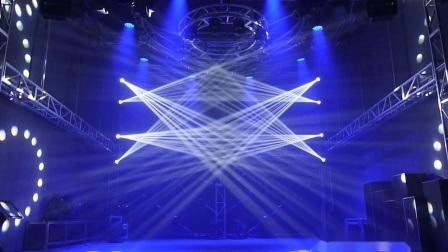Head Light 230W Beam Light Moving Head DJ Light