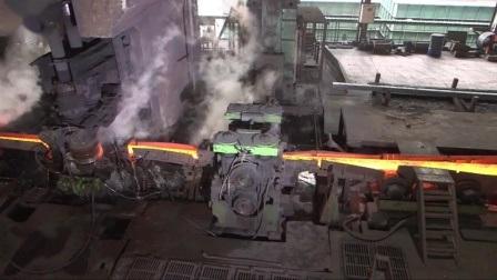 Металлургического оборудования закрытых корпус мельницы качения с сертификатом ISO