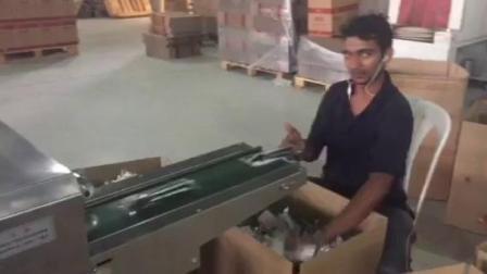 Hot Sell Automatische tafelgerei Set pakmachine Snijmachines Verpakkers