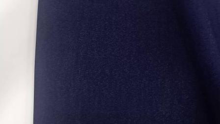 Дышащий водонепроницаемая одежда текстиль брюки футболка ткань постельное белье из нейлона спандекс Micro Саржа стретч