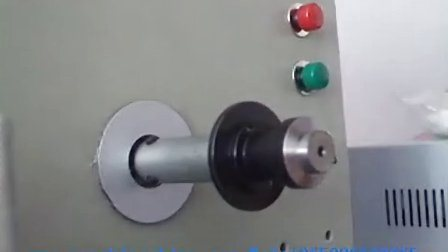 Voice Coil Wicklungsmaschine Voice Winder