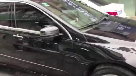 Купол бесплатный выпуск воздуха пленка глянцевая черная глянцевая виниловая автомобильная наклейка устройства обвязки сеткой