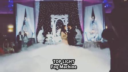 3000W/1500W/600W/300 W de basses DJ brouillard de fumée à l'eau de la machine la formation de buée pièces de rechange pour le Parti de l'événement de la machine