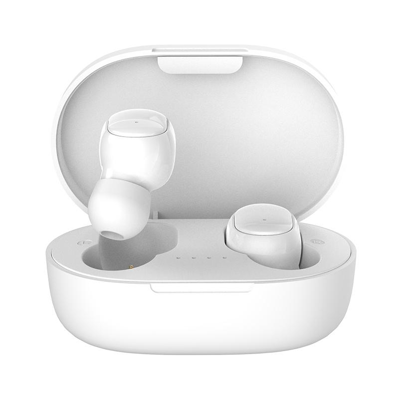 Manufacture de petits modèle privé in-ear Casque Casque Bluetooth sans fil