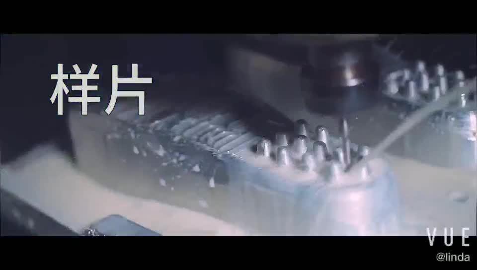 Qualità delle calzature della fabbrica della Cina buona e prezzo competitivo Phylon Outsole